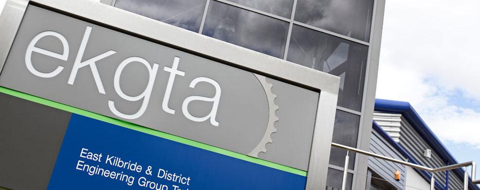 Image result for EKgta